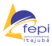 Logo-FEPI
